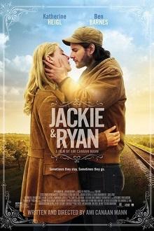 Jackie & Ryan Legendado