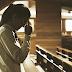 Signe de Croix: Une Pratique Catholique Sans Base Biblique