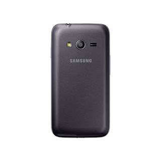 samsung-galaxy-ace-4-driver-download