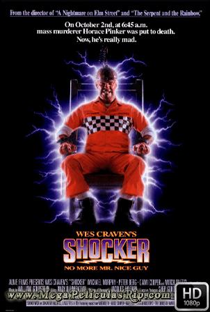 Shocker [1080p] [Latino-Ingles] [MEGA]