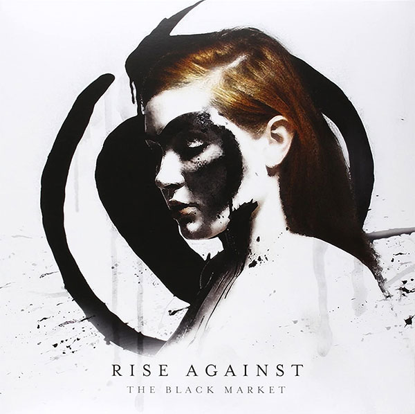 """Rise Against release 3 b-sides for """"The Black Market"""""""