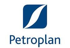 شركة بتروبلان عمان Petroplan oman   وظائف شاغرة