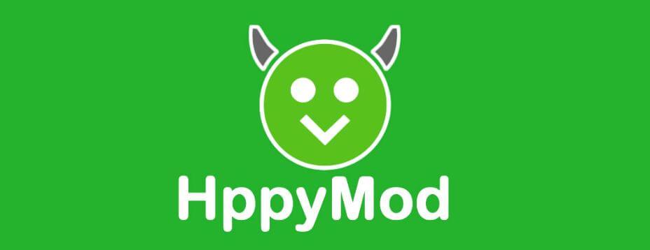 happymod apple