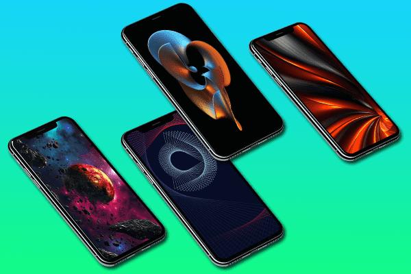 https://www.arbandr.com/2020/06/Download-nice-iphone-HD-Wallpaper.html