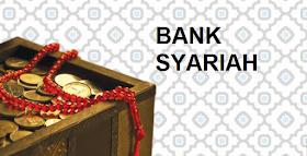Pengertian dan Jenis Bank Syariah