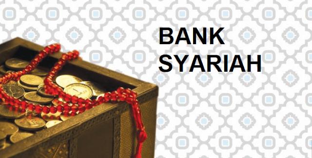 Efektivitas Dewan Pengawas Syariah Sebagai Penguat Praktik Tata kelola Bank Syariah