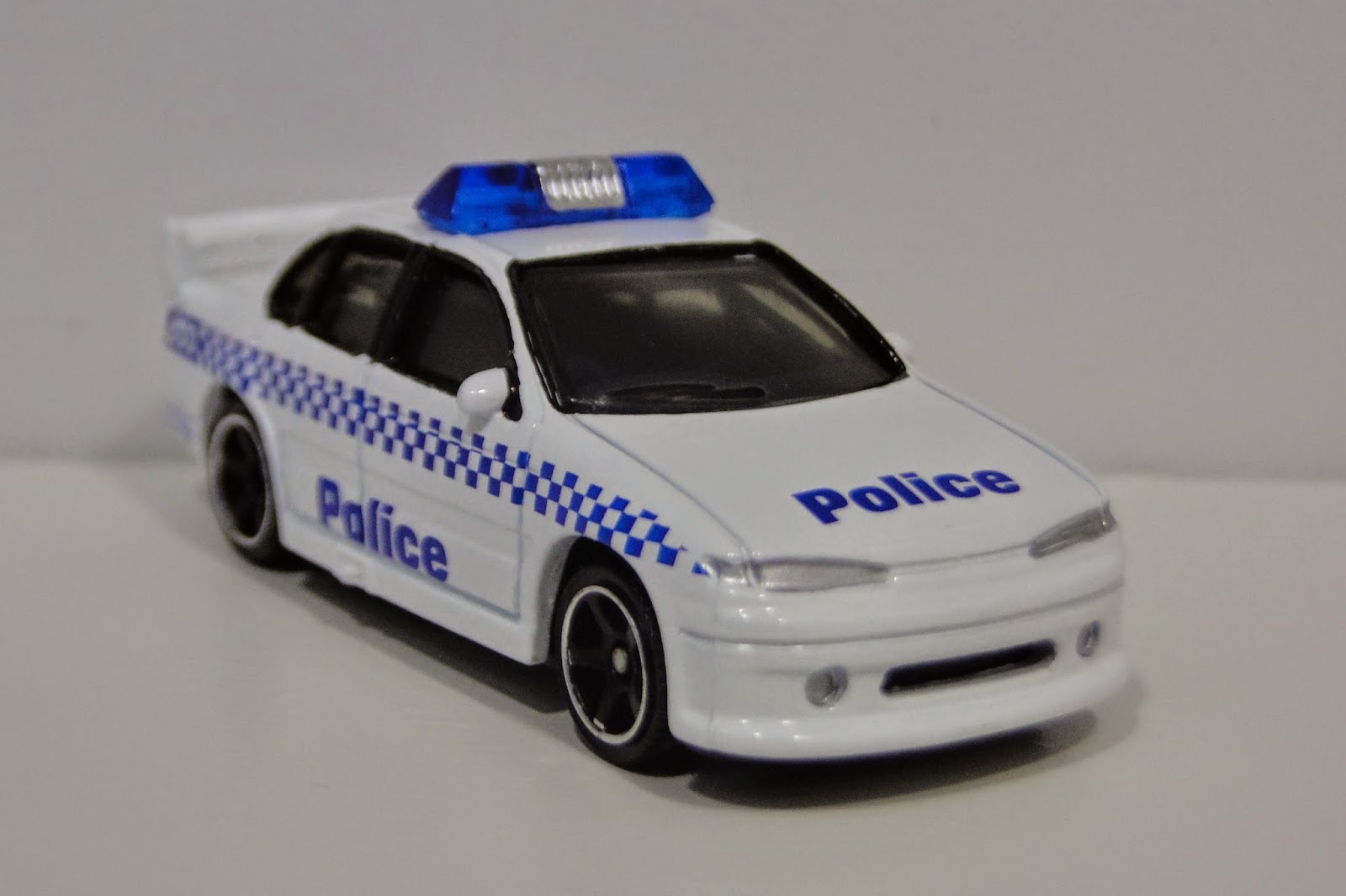 Models - Matchbox - Ford Police Interceptor - Matchbox ...