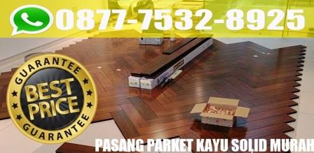 lantai kayu solid jakarta,  jual lantai kayu jakarta, harga lantai kayu parket di jakarta, harga parquet lantai kayu murah jakarta