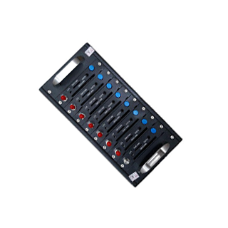 Modempool 4G Chipset EC20 8 Port