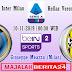 Prediksi Inter Milan vs Hellas Verona — 10 November 2019