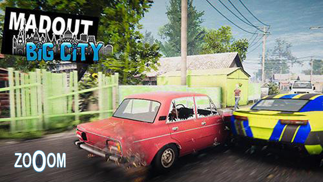 madout2,madout2 big city online,madout2 bigcityonline,madout 2 big city online download,madout2 bigcityonline download,madout2 big city online download,madout2 big city online apk download,madout2 bigcityonline hack download,cara download mod madout2 big city online,madout2 big city download,madout2 big city apk download,madout2 download pc,madout2 bigcityonline mod,madout2 android download,madout2 bigcityonline android,madout2 bigcityonline gameplay
