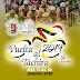 Definido el recorrido oficial de la 54º Vuelta al Táchira 2019*