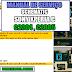 Esquema Elétrico Manual de Serviço Sony Xperia C C2304 , C2305 Celular Smartphone - Schematic Service Manual