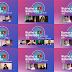 [VÍDEO] Recorde as entrevistas dos participantes na semifinal 1 do Festival da Canção 2021 com o ESCPORTUGAL