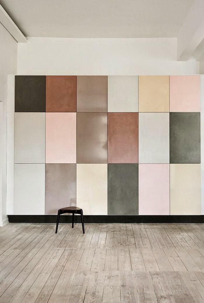 papier peint pour porte de placard. Black Bedroom Furniture Sets. Home Design Ideas