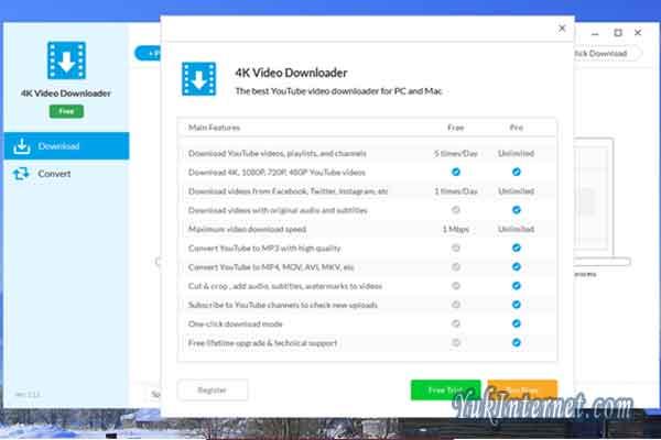 Aplikasi Download Video For Pc : 10 Aplikasi Download ...