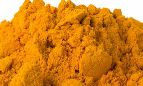 Skin Brightening Turmeric Face Mask homemade facial masks treatments for dry skin
