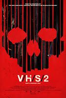 V/H/S/ 2 (VHS 2)