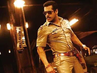 Salman Khan Pic collection  for status