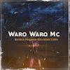 Waro Waro Mc - Banana Pequena Não Mata Fome [Trap] (2020)