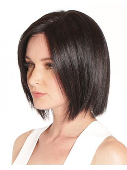 Pilih Mana Model Potong Rambut Wanita 2020 Salon Shendy