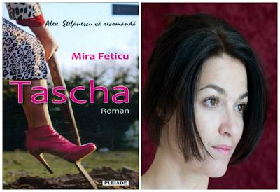 https://maria-augustina-hancu.blogspot.com/2017/09/tascha-mira-feticu.html