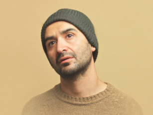 """Bronko Yotte publica """"Galvano"""" y anuncia nuevo disco"""