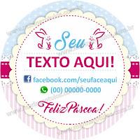 https://www.marinarotulos.com.br/rotulos-para-festas-e-eventos/adesivo-pascoa-elegance-redondo
