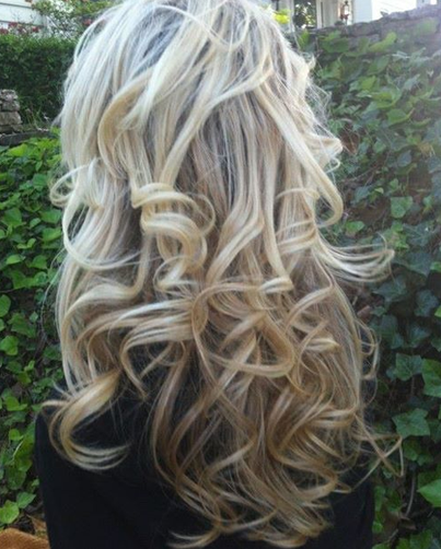 hair-waves-hairstyle-fashion-trend7-2012