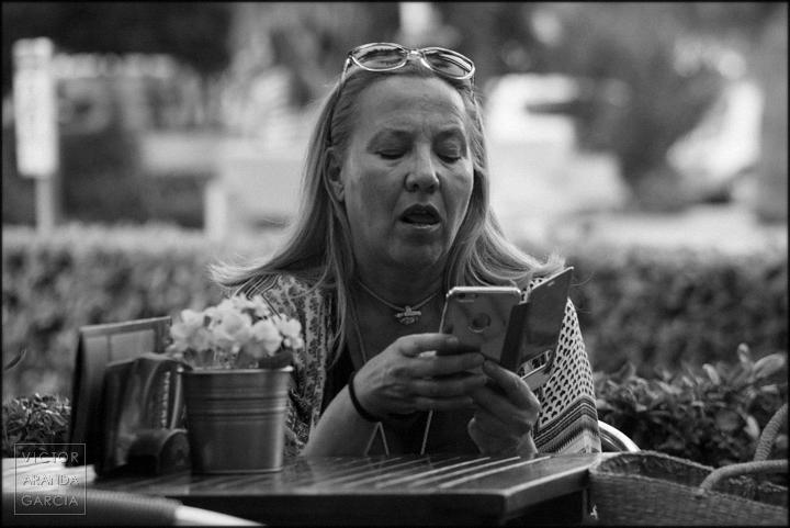 fotografia,valencia,retrato,móvil,teléfono