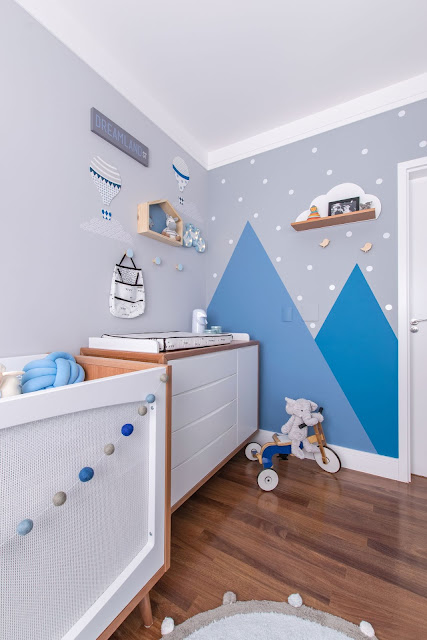como-decorar-quarto-bebe