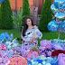 Մինուս 13 կգ. Գոհար Ավետիսյանը նիհարել է ծննդաբերությունից 8 օր անց. ՖՈՏՈ