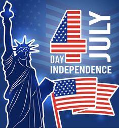 America%2BIndependence%2BDay%2BImages%2B%252846%2529
