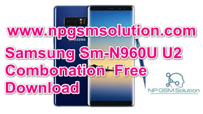 National Day Of Reconciliation ⁓ The Fastest N960u Stock