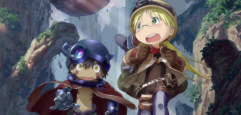 tv anime sequel 2022