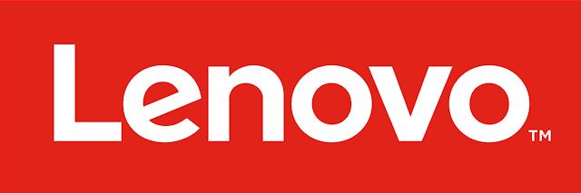 Lenovo alcança fortes notações de rating de investimento pelas 'três grandes' agências de notação financeira