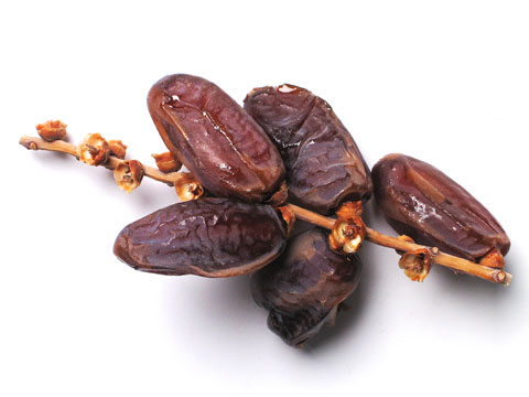Fatwa Ramadhan 2: Berbuka Dengan Kurma, Haruskah Berjumlah Ganjil?