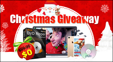 http://www.aluth.com/2016/12/winx-dvd-ripper-christmas-giveaway-offer.html