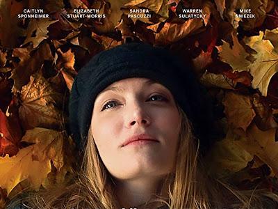 Movie: April in Autumn (2018) (Download Mp4)
