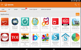Aptoide-Installer-For-Android_Phones