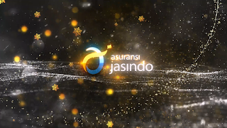 Bumper NATAL Jasindo