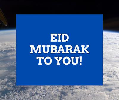 Download Eid Mubarak pics|| Images for Eid Mubarak ||  Eid Mubarak ImagesDownload Eid Mubarak pics|| Images for Eid Mubarak ||  Eid Mubarak Images