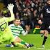 Europa League: Celtic suffered shock defeat against FC Copenhagen