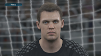 Neuer.png