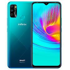infinix smart 4 price in pakistan, infinix smart 4 plus price in pakistan, infinix smart 4 hd price in pakistan, infinix smart 4 plus price in pakistan 2019, infinix smart 4 price in pakistan 2019,