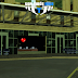 MTASA: Interior de Hospital RP