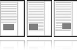 Cara Memasang Iklan Google Adsense Di Bawah Artikel Postingan
