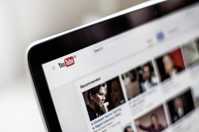 YouTube Best Practices for Maximum ROI