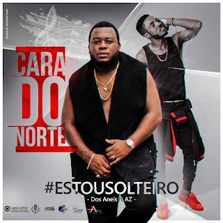 Dos Aneis Feat. AZ - #Estou Solteiro (Prod. Amprod)