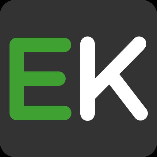 EarnKaro